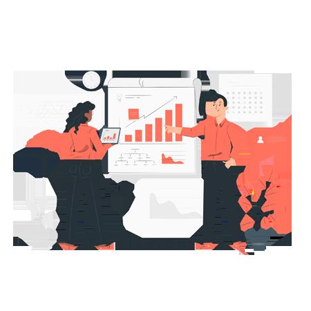 Strategic Customer Analytics & Insights
